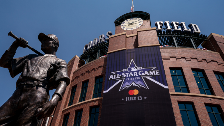 coors-field-all-star-game.png