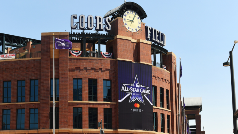 coors-field-all-star-game-1.png