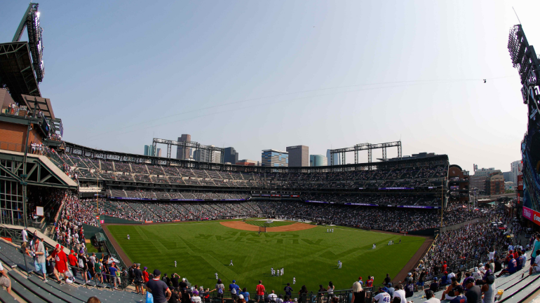 coors-field-general.png