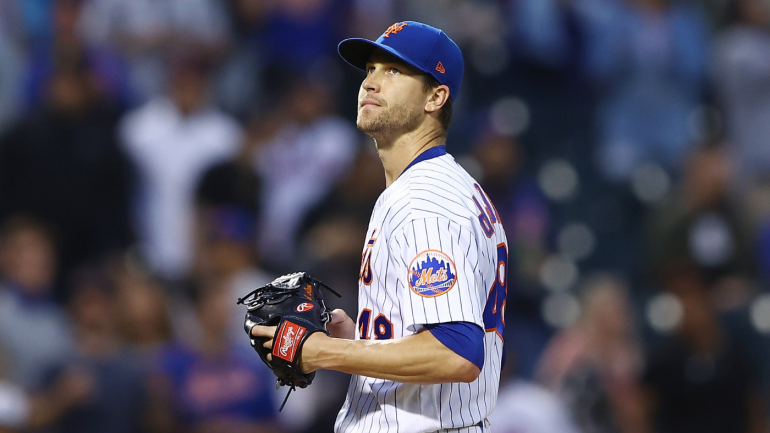 degrom-8.png