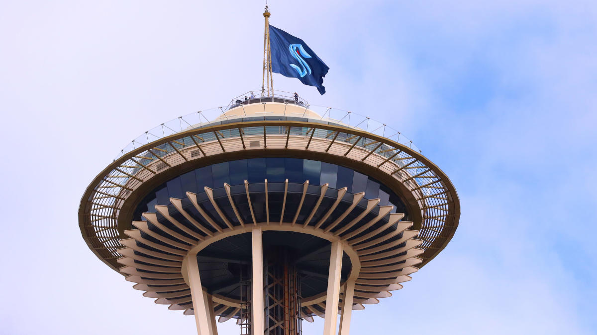 nhl expansion draft every available player the seattle