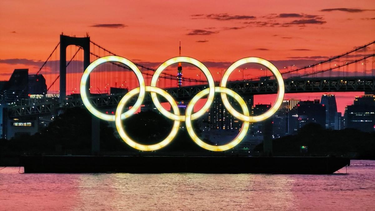 Cómo ver, transmitir los Juegos Olímpicos de Tokio 2020: fechas, horarios, canal de televisión