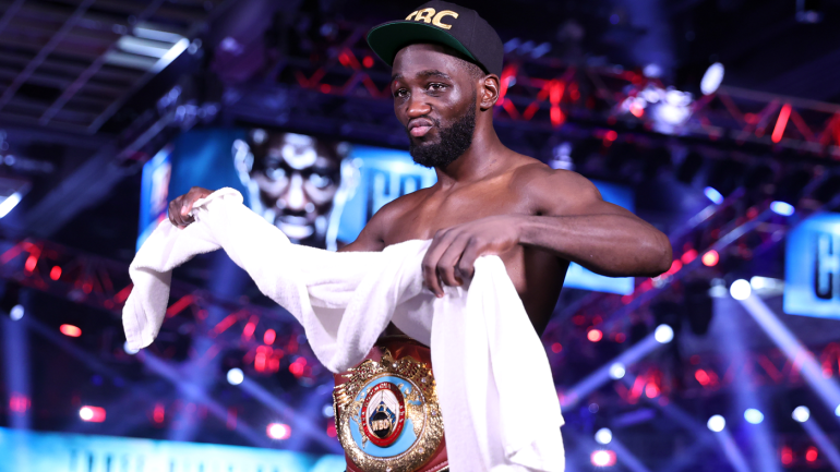 terence-crawford.png