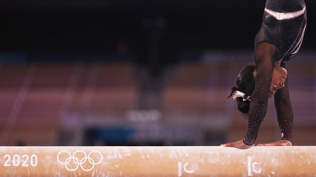 Calendario de los Juegos Olímpicos de Tokio: Gimnasia TV, fechas, transmisión en vivo, cómo mirar, horas de inicio