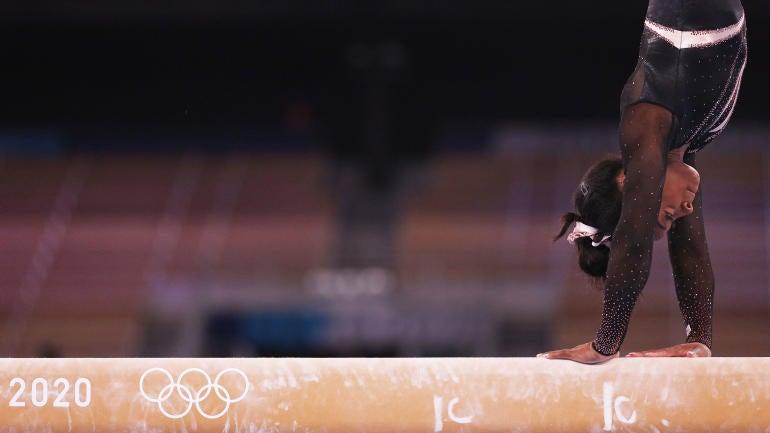 gymnastics-tokyo.jpg
