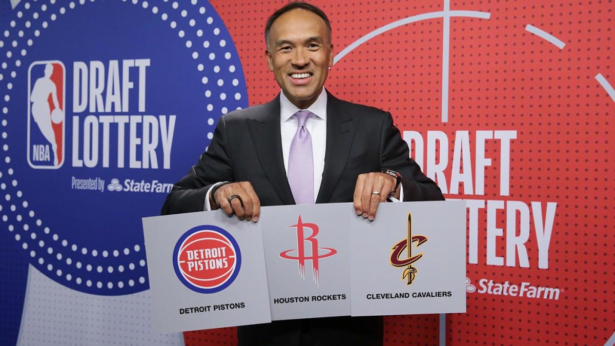 NBA Draft 2021: mayores necesidades, posibles ajustes de prospectos para los 30 equipos que ingresan a la temporada baja