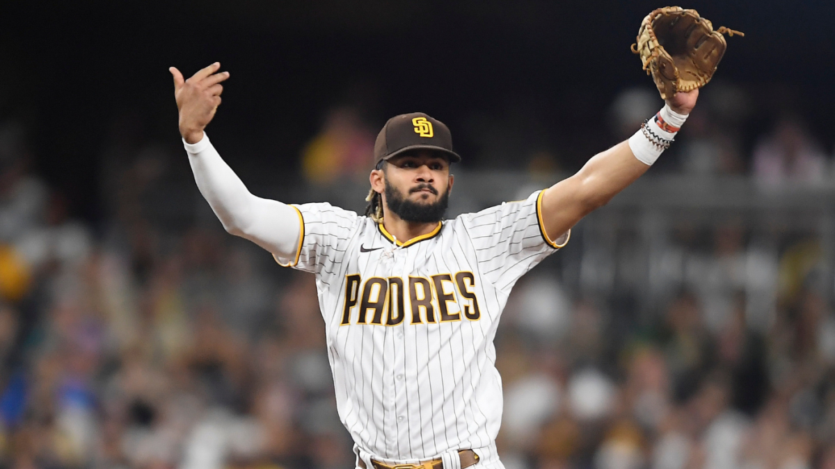 MLB trends: Who have been baseball's best teams and top players for the last 162 games?