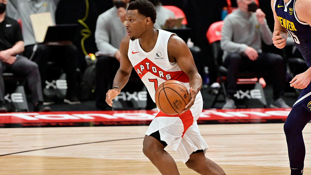 Agencia Libre de la NBA: fechas, horarios;  Lonzo Ball, grandes nombres de Kyle Lowry para seguir;  ¿Cómo usarán los Knicks el espacio máximo?