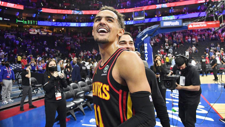 trae-young2.jpg