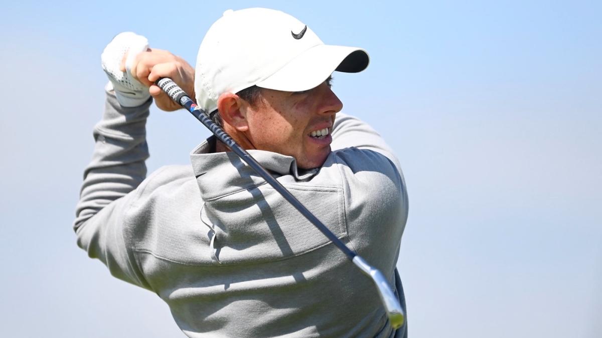 2021 WGC-FedEx St. Jude Invitational odds, picks: Rory McIlroy, Jordan Spieth among best bets