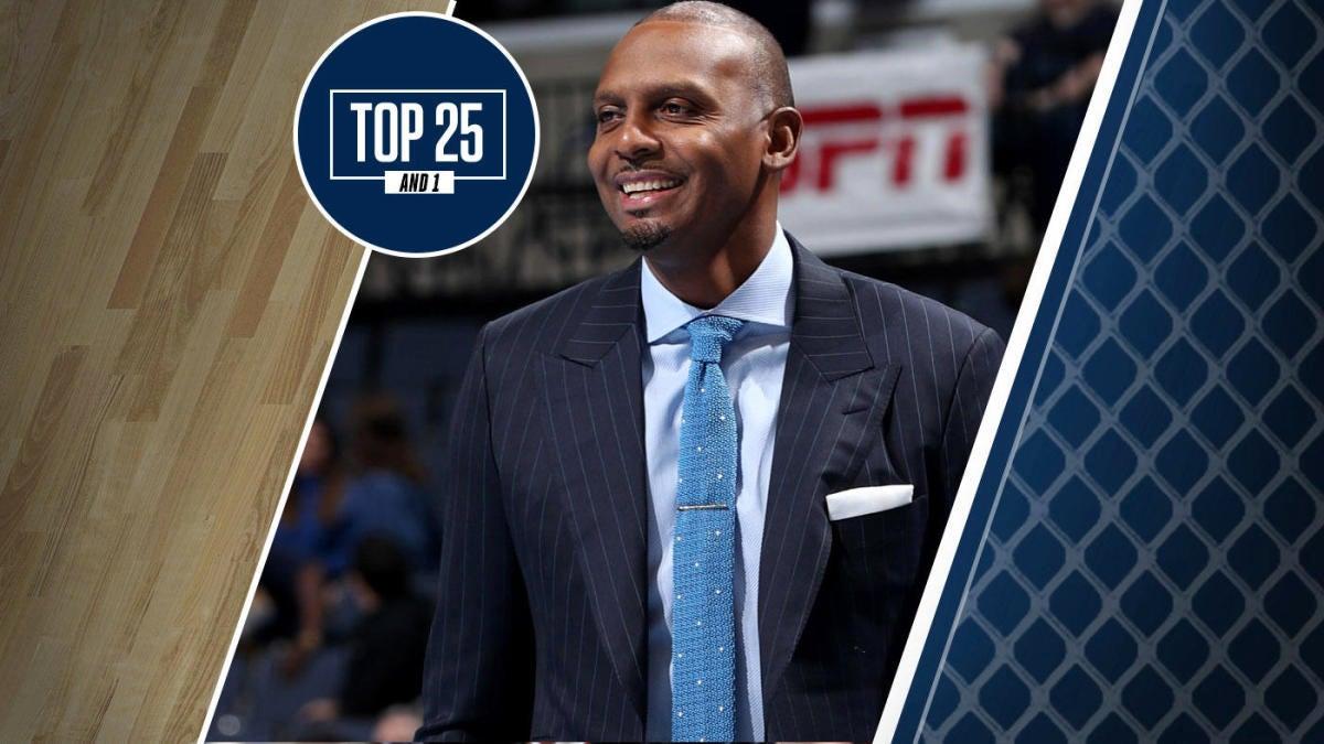Ranking de baloncesto universitario: Memphis sube al Top 25 y 1 después de conseguir el compromiso de Jalen Duren