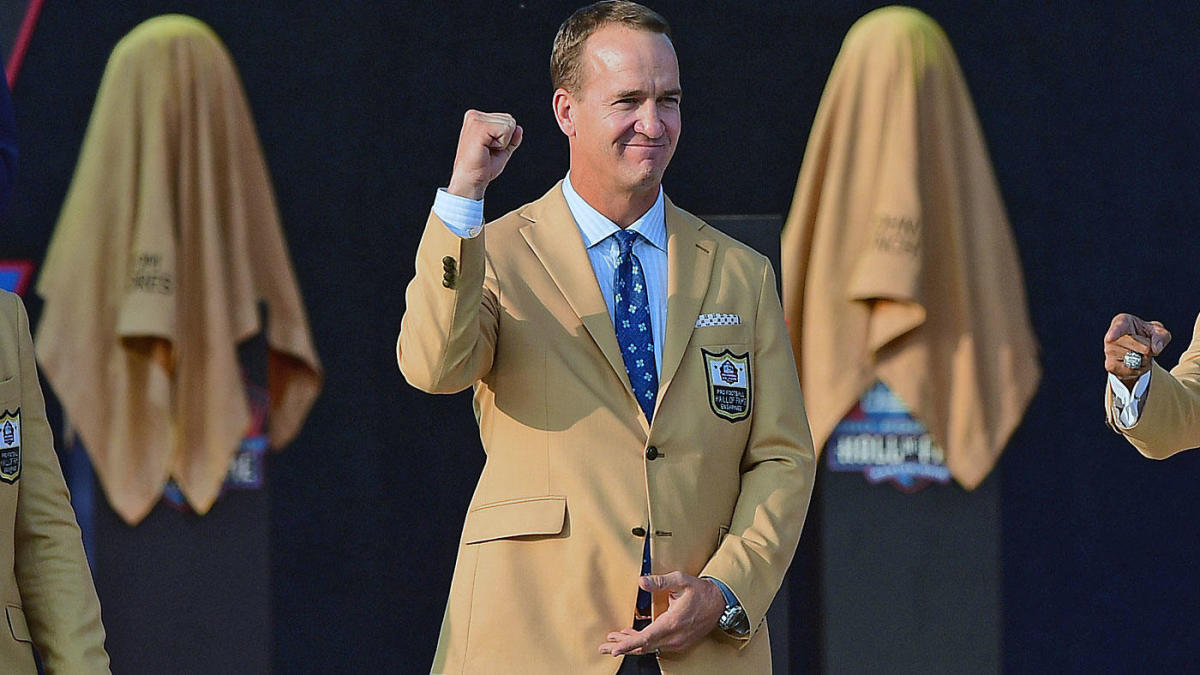 Peyton Manning has already spoken with multiple Broncos suitors, with eye on role as an investor or manager