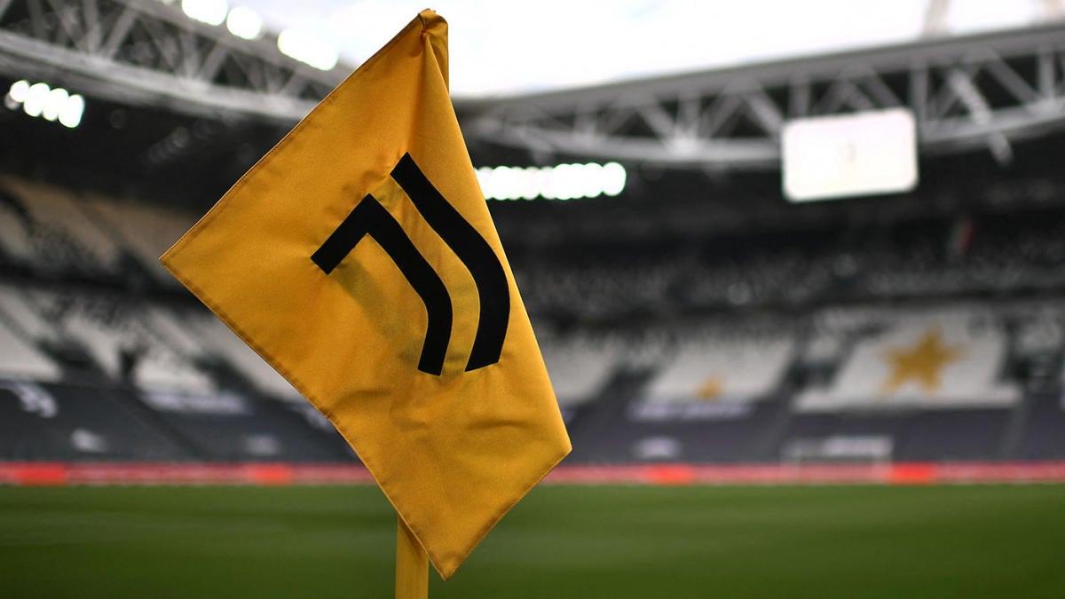 Serie A cómo ver, programar, transmitir en vivo: temporada abierta Inter-Génova, Udinese-Juventus en CBS Sports Network