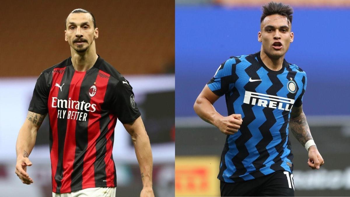 Serie A: las mayores rivalidades y partidos de rencor de la liga con Derby della Madonnina, Derby d'Italia y más