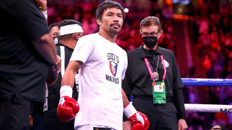 manny-pacquiao-in-ring.jpg