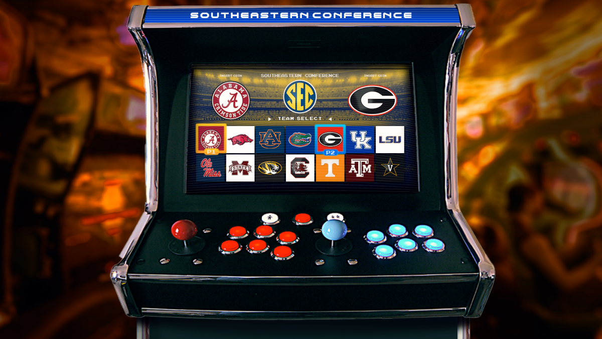 SEC expert picks 2021: Most overrated and underrated teams, projected order of finish, bold predictions