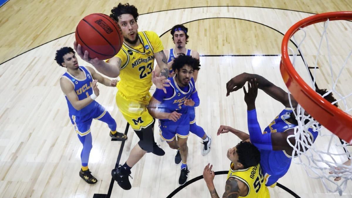 El impacto de la alianza Big Ten, ACC y Pac-12 en el baloncesto universitario podría ser negativo para las ligas medias