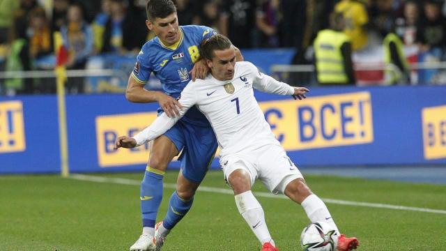 France vs Finland Football Match Predictions