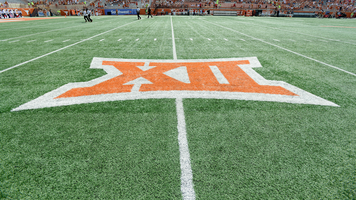 Expansión de los 12 grandes: cómo agregar BYU, Cincinnati, Houston, UCF puede cambiar la estructura de poder del fútbol universitario