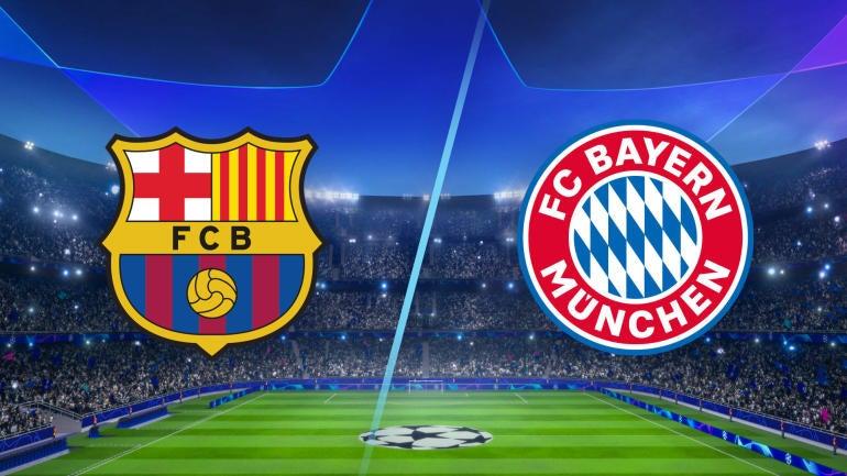 uefa-champions-thumb-barcelona-v-bayern.jpg
