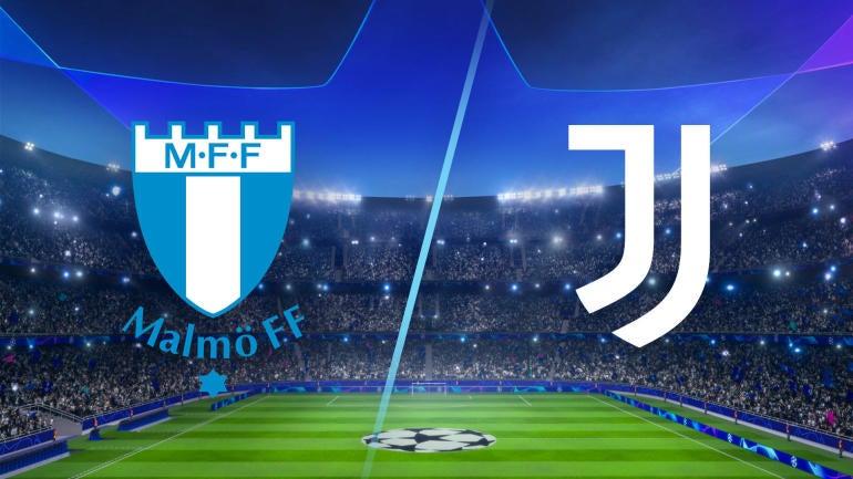 uefa-champions-thumb-malmo-v-juventus.jpg