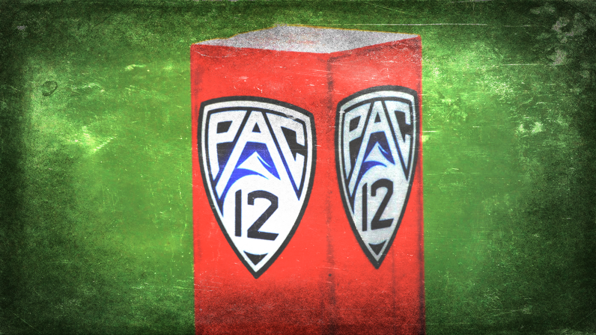Pac-12 takes spotlight in Week 2 as conference's battle for relevancy enters yet another season – CBS Sports