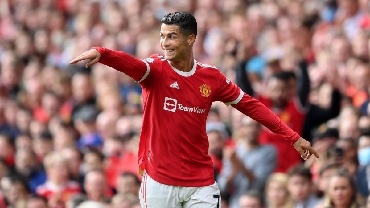 Young Boys vs.Manchester United: transmisión en vivo de la Liga de Campeones, canal de televisión, cómo ver en línea, noticias, probabilidades