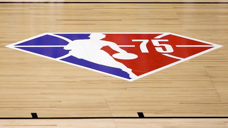 nba-75th-logo.jpg