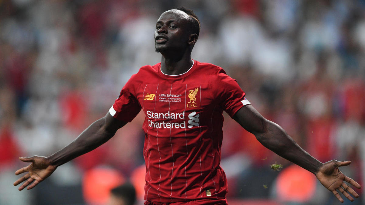 Liverpool vs. AC Milan odds, picks, how to watch, live ...