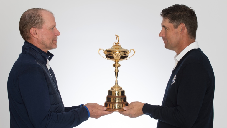 ryder-cup-2021.png