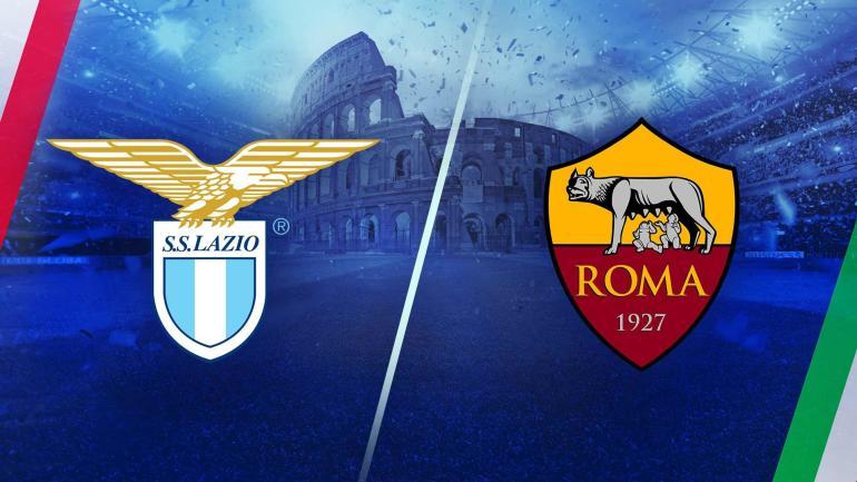 serie-a-italian-match-thumb-29-lazio-v-roma.jpg