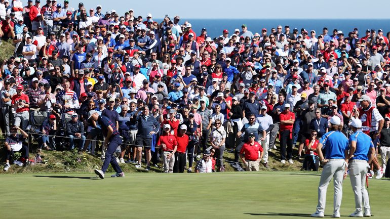 ryder-cup-2021-fans-watching-getty.png
