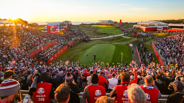 ryder-cup-fans-tee-box-2021-g.png
