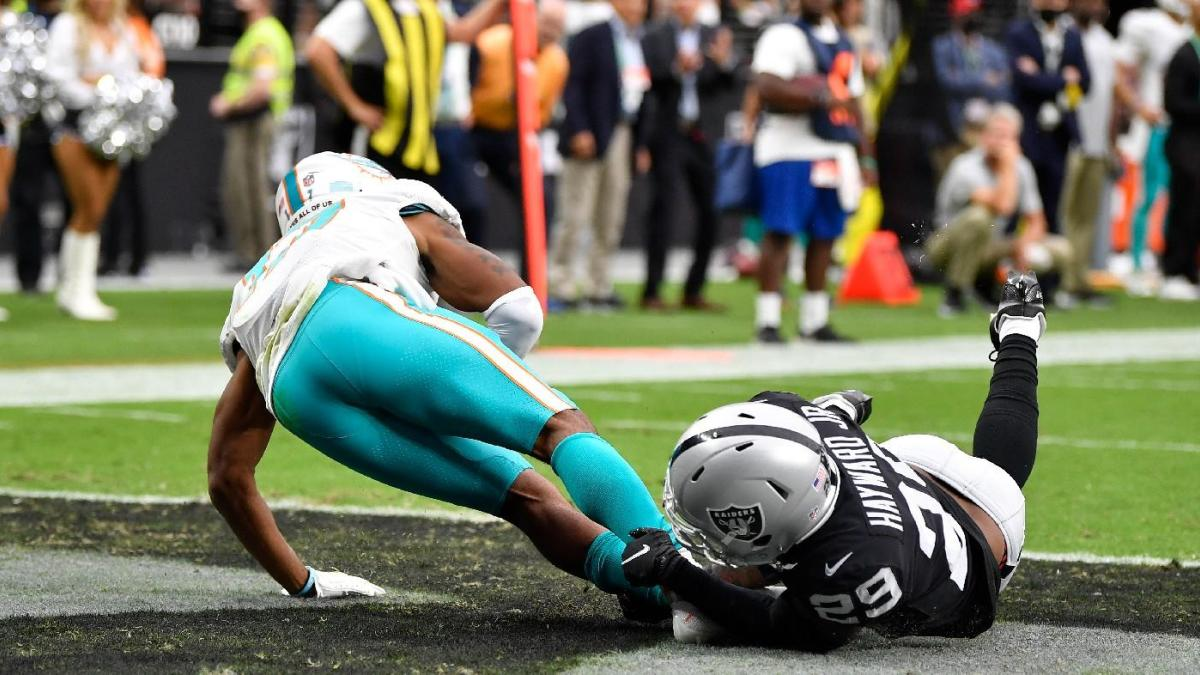 Dolphins-raiders-safety
