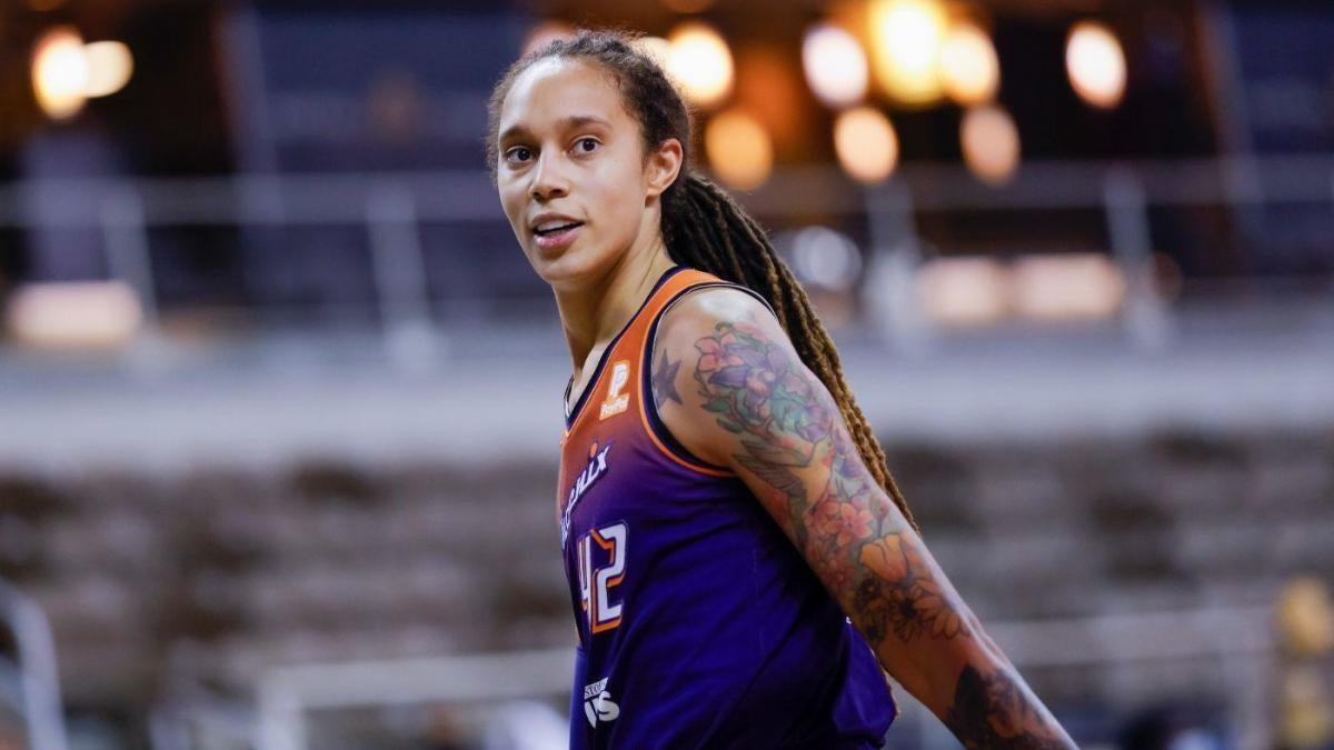 Conclusiones de la segunda ronda de los playoffs de la WNBA 2021: Mercury se escabulle a Storm en tiempo extra