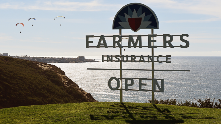 farmers-insurance-open-sign-getty.png