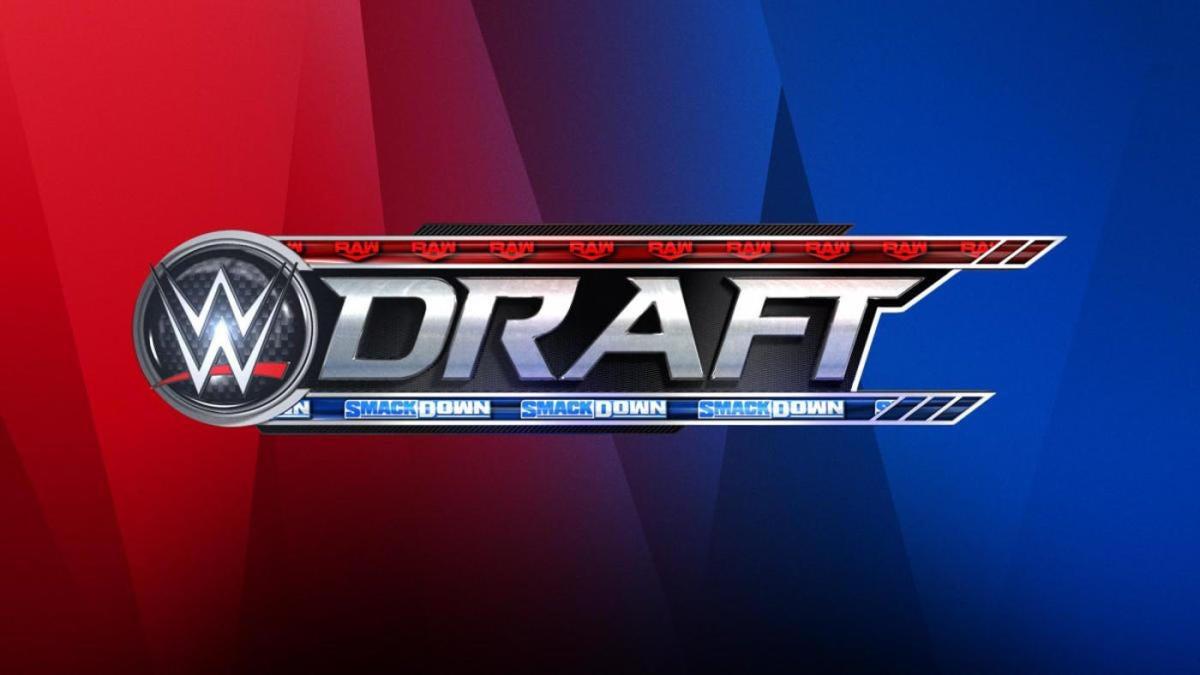 Resultados del Draft WWE 2021: listas de SmackDown y Raw, reglas, formato, grupos de superestrellas