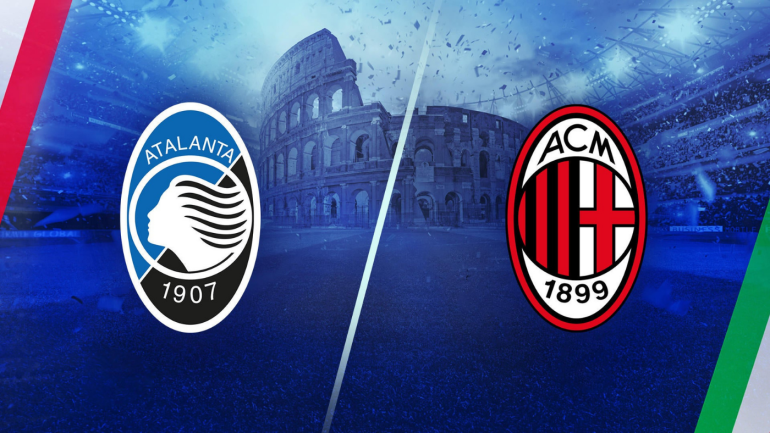 serie-a-italian-match-thumb-01-atalanta-v-ac-milan.jpg