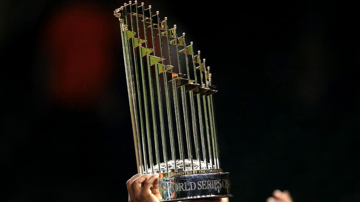 Selecciones de expertos en playoffs de la MLB 2021, predicciones de postemporada: ¿Otra Serie Mundial Dodgers-Astros?
