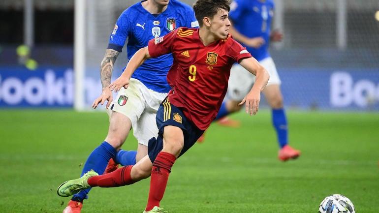 italy-spain-uefa-nations-league.jpg