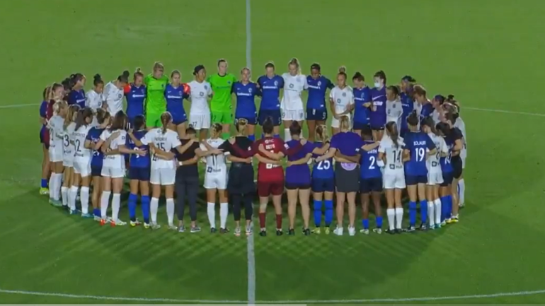 nwsl.png
