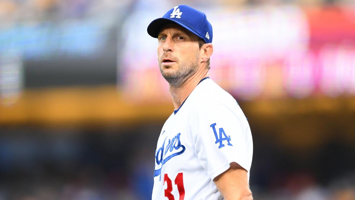 Dodgers vs.Giants: canal de TV NLDS Game 3, transmisión en vivo, ver en línea, tiempo, probabilidades, enfrentamiento de lanzadores