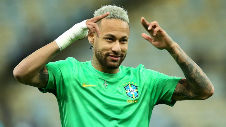 neymar-brazil.png