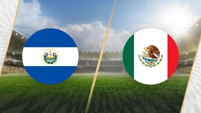 cwcq-thumb-10-el-salvador-v-mexico.jpg