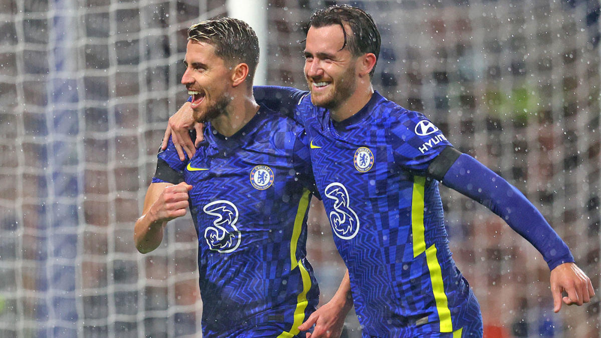 Chelsea vs.Southampton: transmisión en vivo de la Copa Carabao, canal de televisión, cómo ver la Copa EFL en línea, probabilidades, hora de inicio